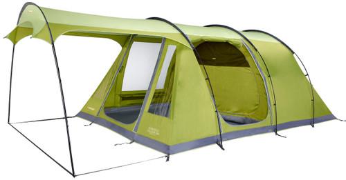 Vango Calder 500 Tent (Herbal)