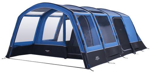 Vango Edoras 500XL AirBeam Tent (Sky Blue)