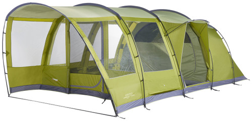 Vango Langley 600XL Tent (Herbal)