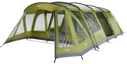 Vango Orava 600XL Tent (Herbal)