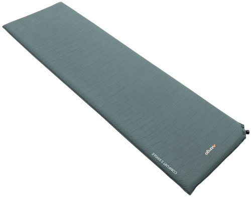 Vango Comfort 5 Single Mat (Moonstone)