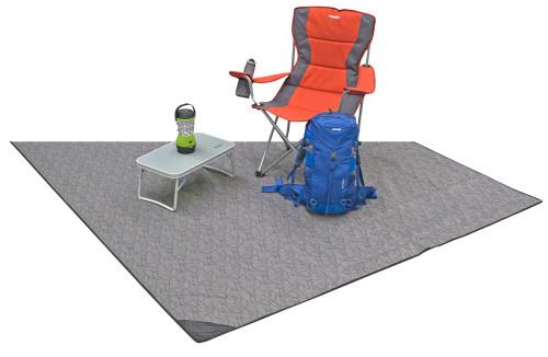 Vango Universal Carpet 240x270cm