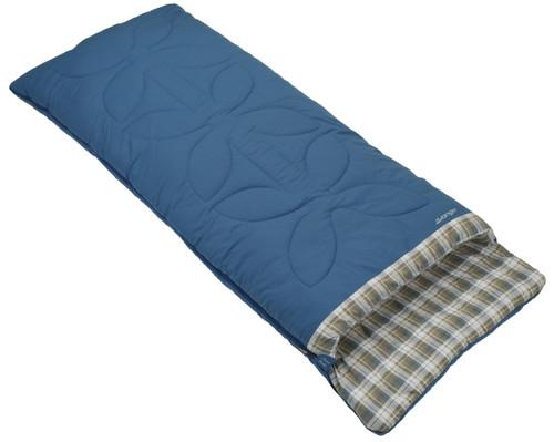Vango Aurora Grande Sleeping Bag (Sky Blue)