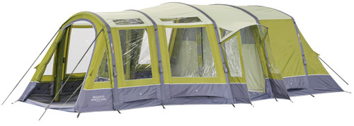 Vango Maritsa 600XL AirBeam Tent (Herbal)