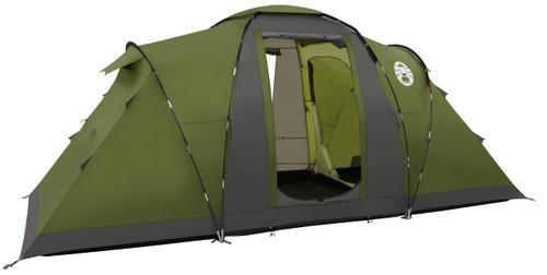 Coleman Bering 4 Tent