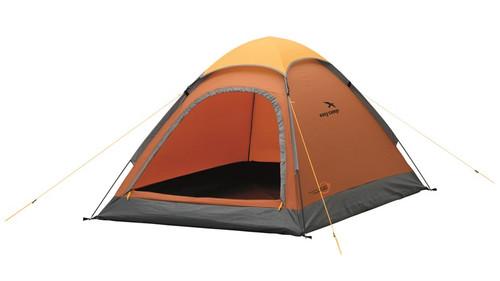 Easy Camp Comet 200