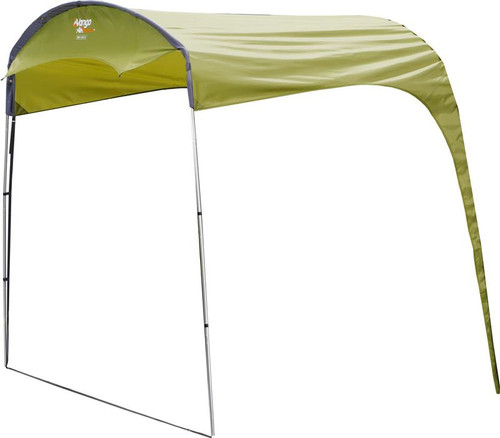 Vango AirBeam Elite Sun Canopy 800XL