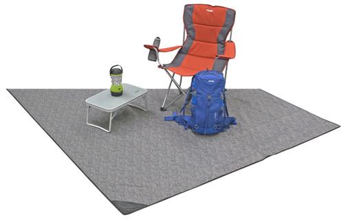 Vango Maritsa 600XL Carpet