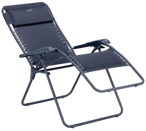 Vango Hampton Relaxer Chair