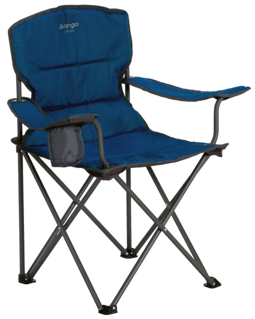 Vango Malibu 2 Chair (Sky Blue)