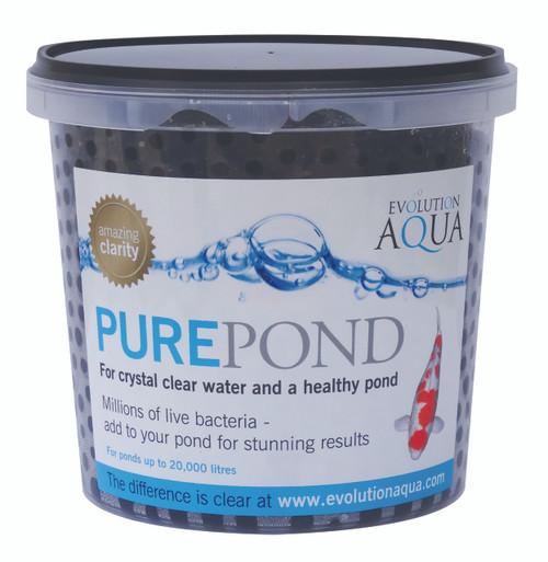 Evolution Aqua Pure Pond 1 Litre