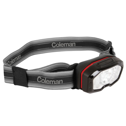 Battery Lock Headlamp Cxo+ 200