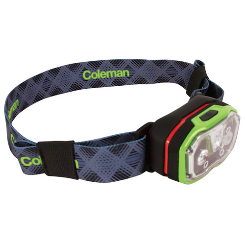 Battery Lock Headlamp Cxs+ 300
