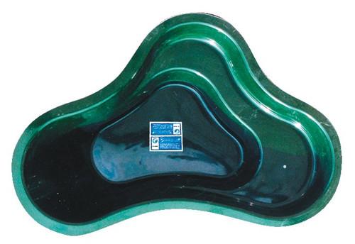 Atlantis Glassfibre pond -Denver