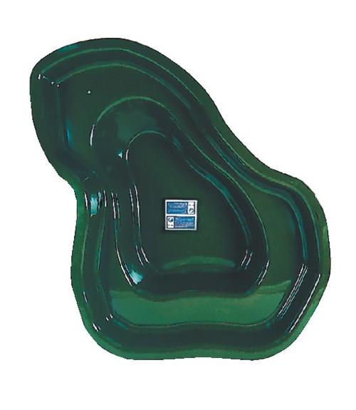 Atlantis Glassfibre pond -Jamaica