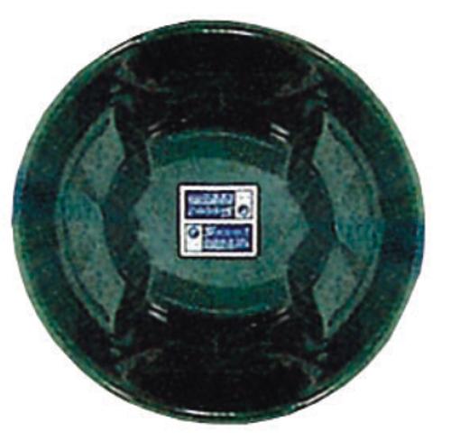 Atlantis Formal Glassfibre pond -Small Circle