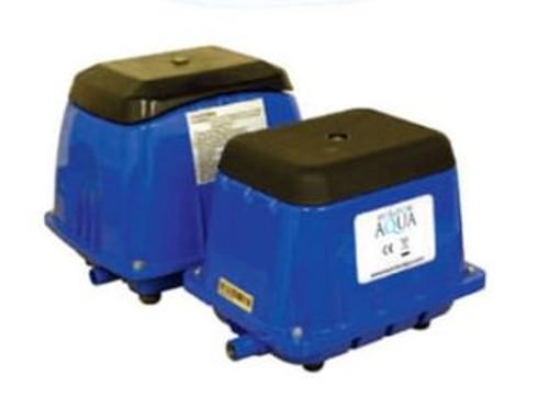 Evolution Aqua Airtech 130 Litre