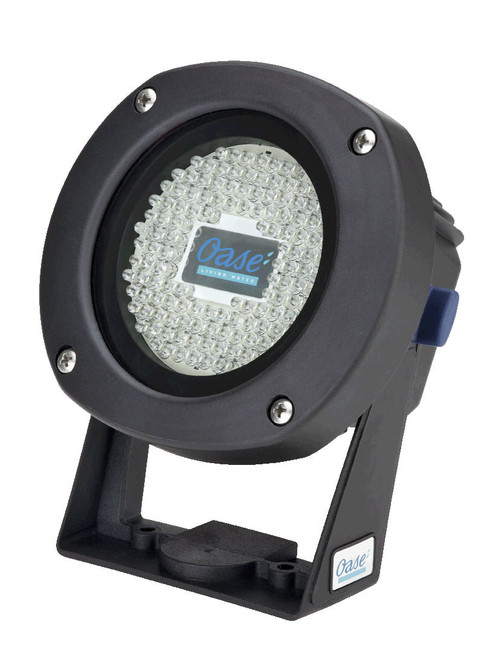 Oase Lunaqua 10 LED