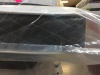 Copy of Serta 6 inch Gel Memory Foam Close Out!