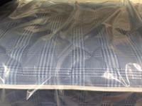 Royal Comfort Mattress - Full