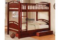 cm-bk600 Bunk Bed