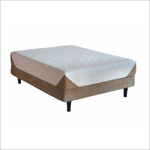"serta icomfort ""genius"" king mattress - mattresses and more"