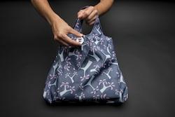 bag-wrap3-250jpg.jpg