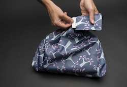 bag-wrap6-250jpg.jpg