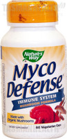 Nature's Way Myco Defense