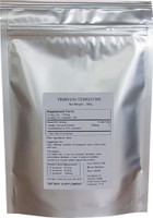Tribulus Terrestris Powder