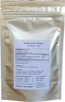 Horny Goat Weed Powder
