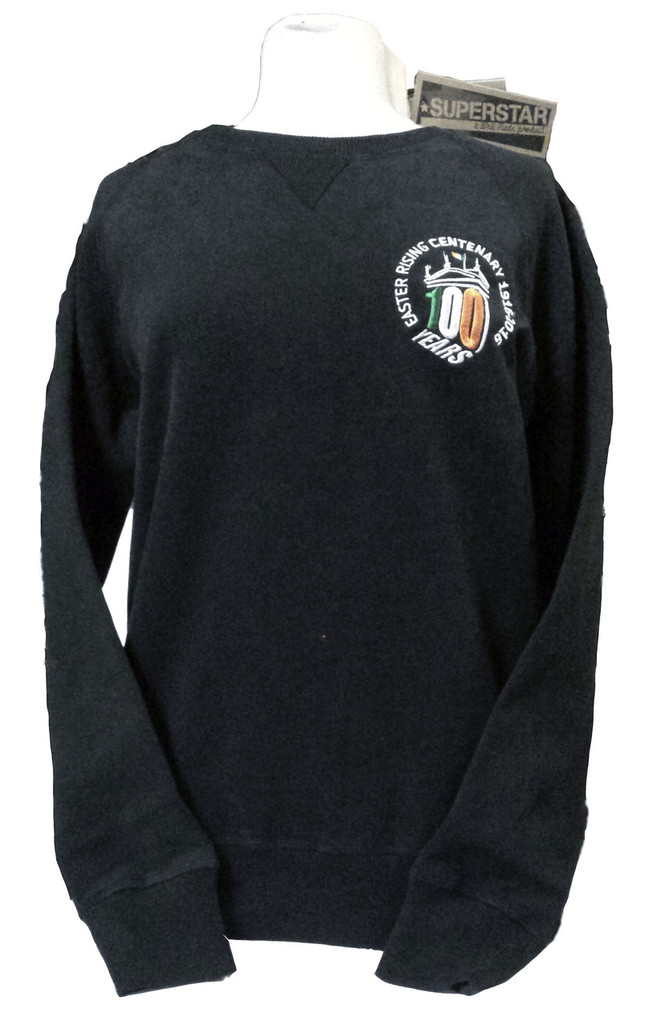 1916 Centenary Sweatshirt