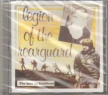 Legion Of The Rearguard