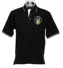 Special Edition Centenary Polo Top