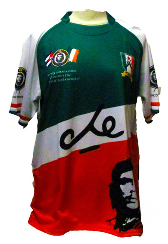 CHE Jersey