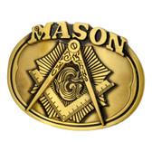 Masonic Wedding Band 49 Unique Freemason Belt Buckle Masonic