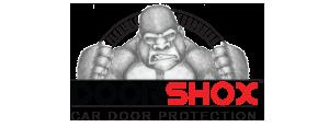 go  sc 1 st  EuroBumperGuard & Car Door Protection - EuroBumperGuard