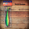 Musky Innovations - Swimmin' Dawg