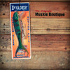 Musky Innovations - Shallow Invader