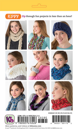 backcover-zippy-74436.1433767500.500.440.jpg