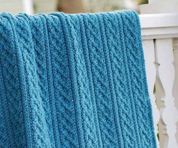 Patterns For Knitting Looms : Loom Knitting Patterns Free Knitting Patterns