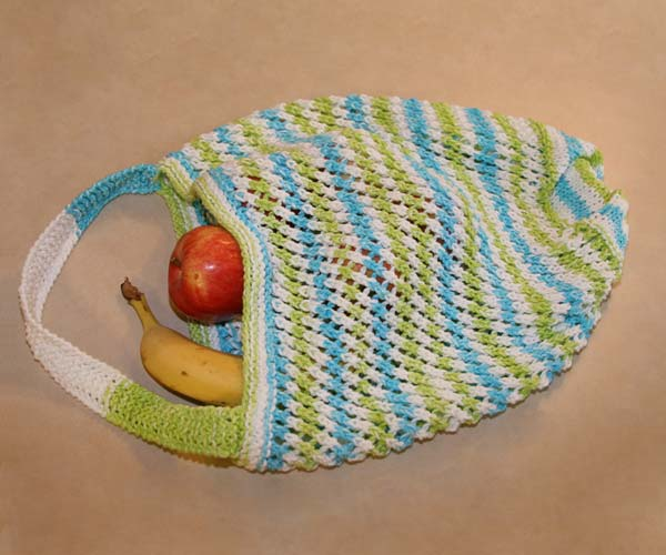 Loom Knitting Patterns Free Knitting Patterns