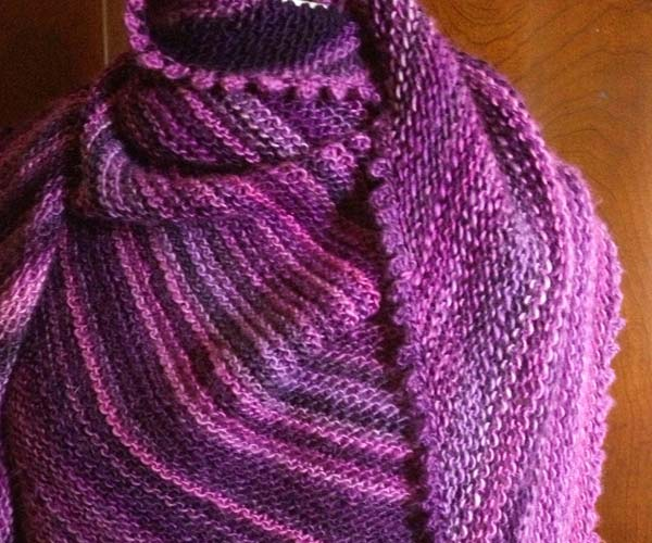 free pattern category
