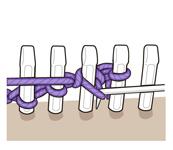 knitstitch4.jpg