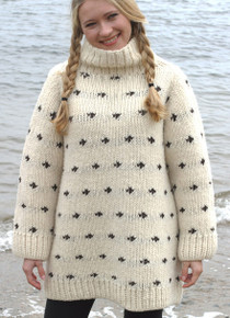 Goncho Sweater