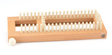 Sock Loom 2 (regular gauge)