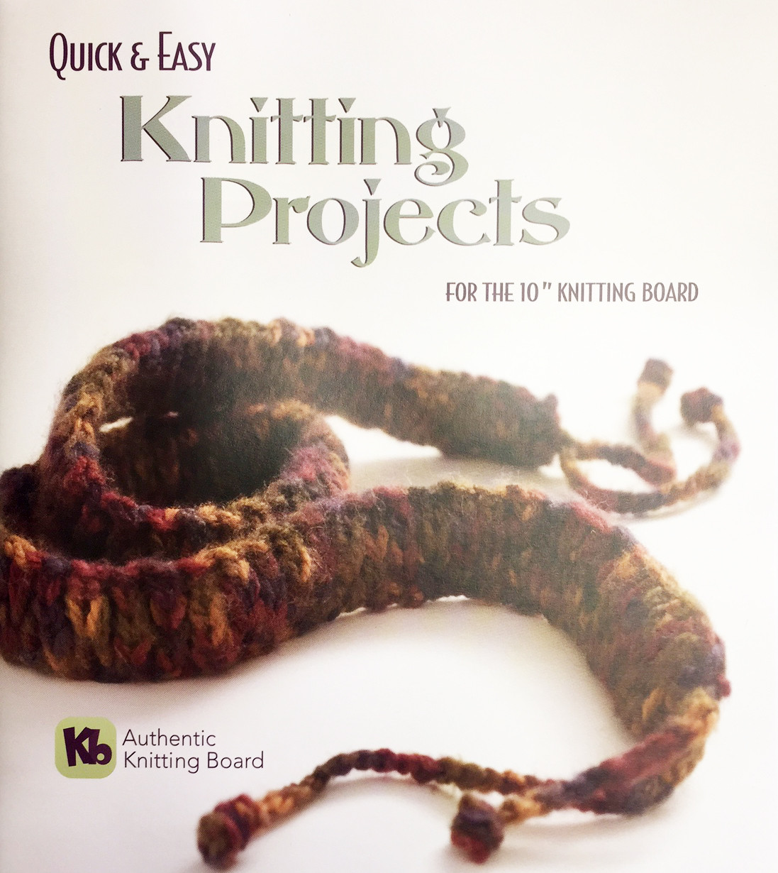 Knitting Unit Project : Quick and easy knitting projects http