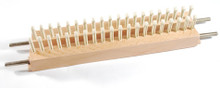 "20 Peg Extenders (3/8"" gauge) for the All-n-One Loom and 10"" Loom"