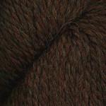 Plymouth Yarn Baby Alpaca Worsted #683 Rusty