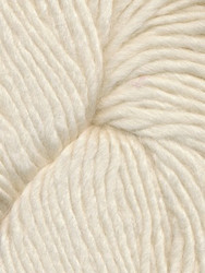 Mirasol Sulka Nina color 7115 Vermont Cream